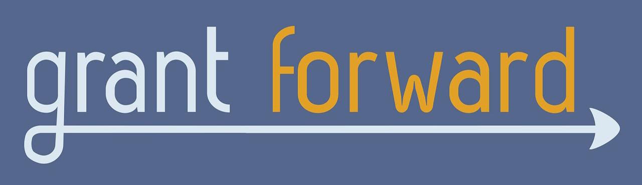 Grant Forward